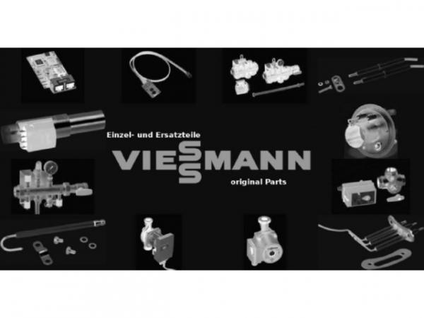 Viessmann Leitungsbaum Kältekreisregler 230V 7868655
