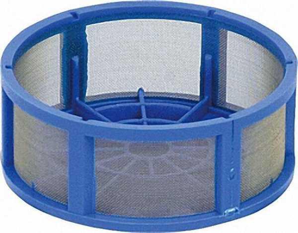 SUNTEC - Ersatzteile Ersatzfilter AS/AN/AE/AL/AT neue Serie flach 20mm tief
