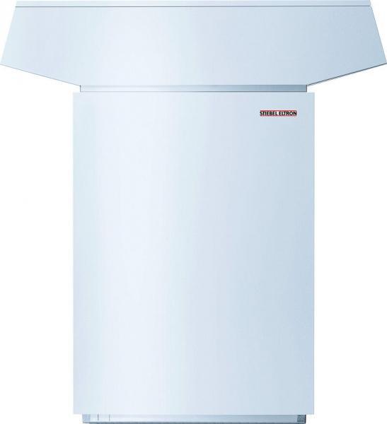 STIEBEL ELTRON 074413 Verkleidung Wärmepumpe Außenaufstellung 1350x750x1350mm