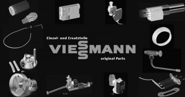 VIESSMANN 7308468 Kesseltür
