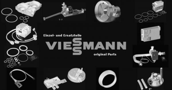 VIESSMANN 7812955 Verteilerrohr RV-29