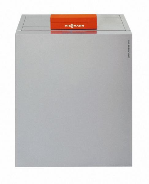 VIESSMANN Vitoladens 300-C Öl-Brennwertkessel 19,3 - 28,9 kW, mit Compact-Blaubrenner