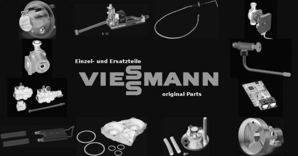 VIESSMANN 7841662 Leitung X8/X9/Ionisation