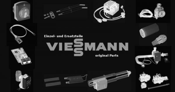 VIESSMANN 7828831 Anschlussleitung Elek. Exp. Ventil
