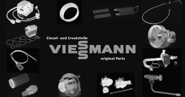VIESSMANN 7817245 Einstellschraube VGA