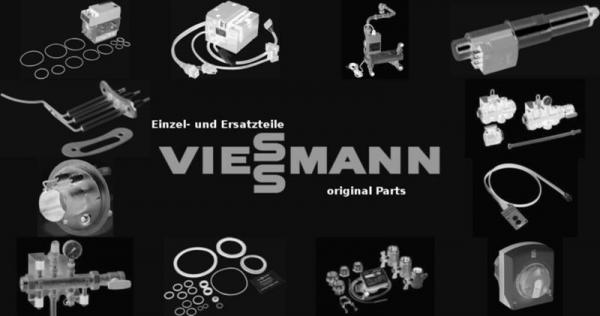 VIESSMANN 7835573 Wärmepumpenmodul 200/110 400V