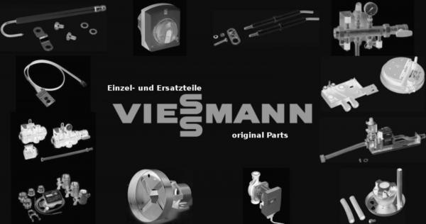 VIESSMANN 7836254 Zeitrelais H3DK-S1