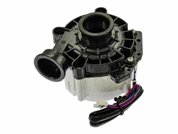 Panasonic Wasserpumpe, Ersatzteil für Inneneinheit, ACXB53-00390