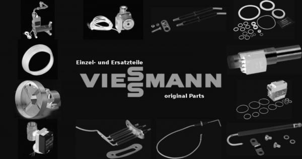 VIESSMANN 7810429 T-Stück 1''