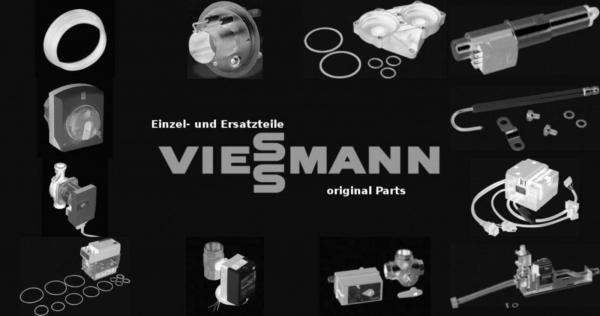 VIESSMANN 7240830 Kesseltür BV55