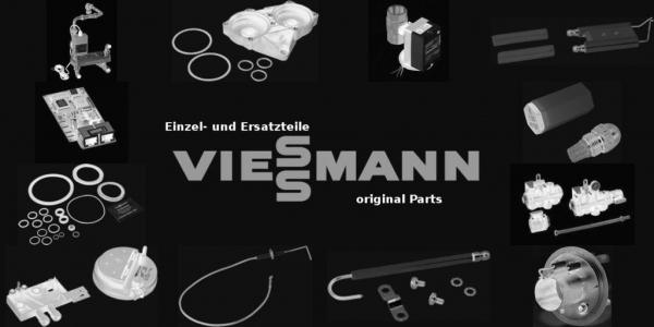 VIESSMANN 7834967 Wartungs-Set für Neutralisation NO 5