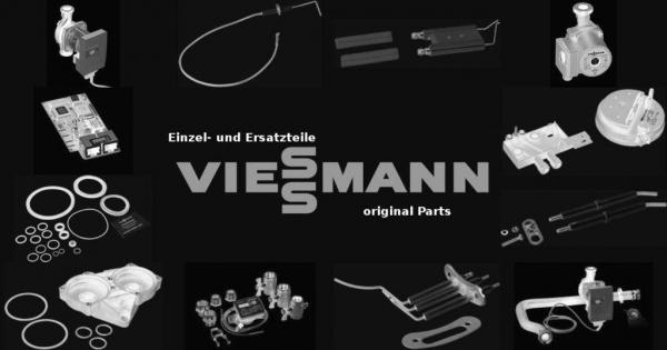 """VIESSMANN 7041574 Filterelement R 1 + 1 1/4"""""""