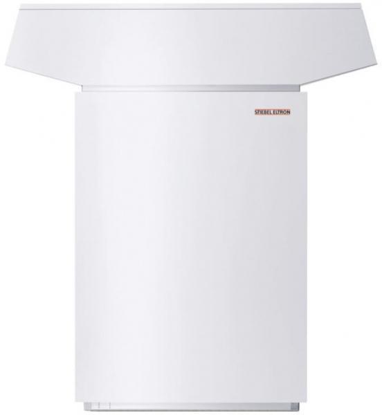 STIEBEL ELTRON 227758 Heizungs-Wärmepumpe WPL 23 E, Luft/Wasser-Wärmepumpe