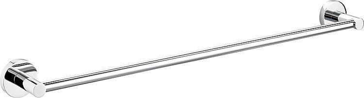 Badetuchhalter bono Länge 800 mm