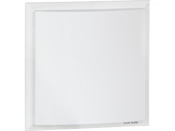 Lunos 039851 Innenblende StandardSerie 160 für e²