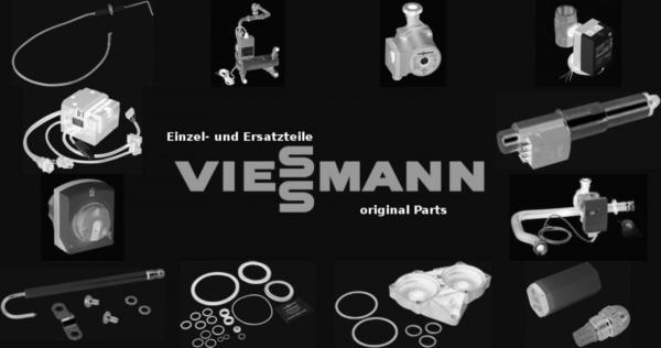 VIESSMANN 7811649 Wärmetauscher Venturafin 11/415-16