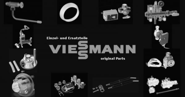 VIESSMANN 7832343 Montagekreuz Montagehilfe Vitopend