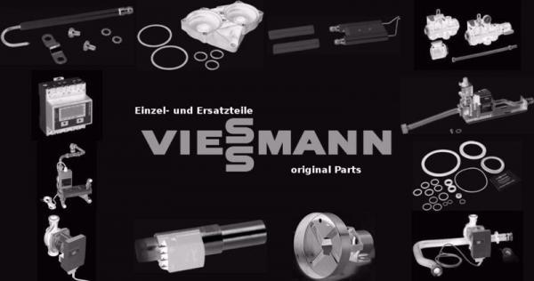 VIESSMANN 7077207 Luftklappe für Flammino-02