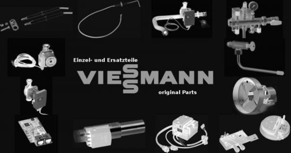 VIESSMANN 7814226 Steckverbinder 6-pol