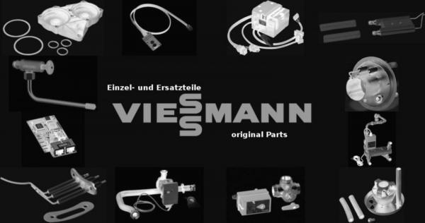 VIESSMANN 5071168 Scharniersegment SB 41