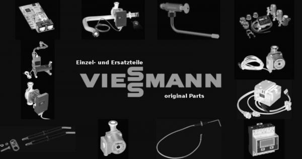 VIESSMANN 7253265 Verteilerrohr