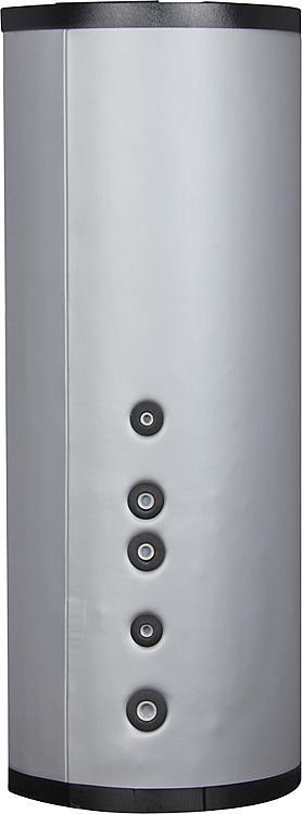 Warmwasserspeicher 500 Liter Preisvergleich • Die besten Angebote ...