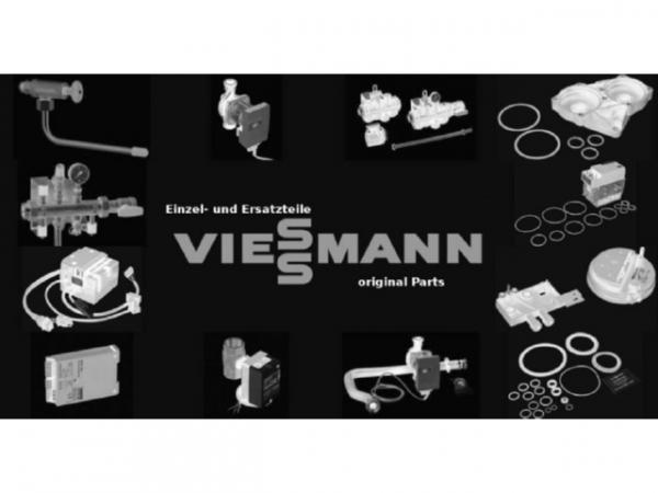 Viessmann Winkel G1 1/4 - G1 7819425