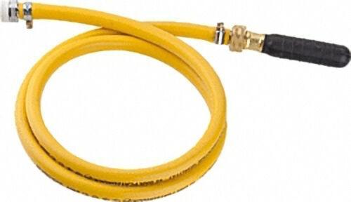 OHA-Drain-Cleaner mit Schlauch- und Wasseranschluss d = 25-50mm
