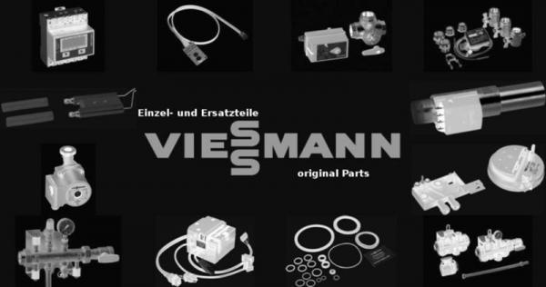 VIESSMANN 7833965 Universal-Zündbrenner