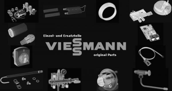 VIESSMANN 7219949 Strömungsschalter SSE