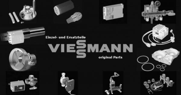 VIESSMANN 7400758 Leiterpl. Sollwert Pentamatik