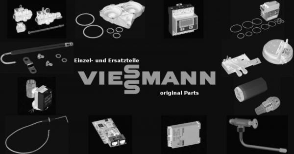 VIESSMANN 7322218 Wirbulator DR022