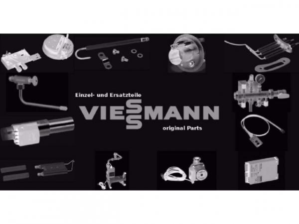 Viessmann Wärmedämm-Mantel oben PS112 5334194