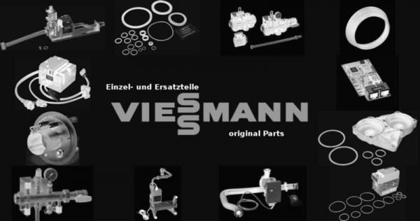 VIESSMANN 7835958 Umwälzpumpenmotor VIUPM2 15-70 CIAO PWM