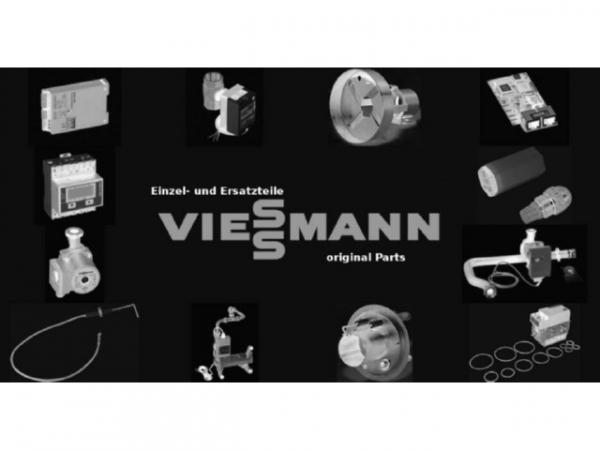 Viessmann Verteilerstück R1 5131236