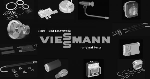 VIESSMANN 7038517 Wärmetauscher Venturafin -574950
