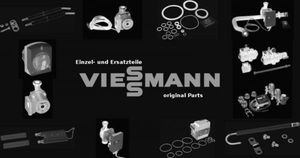 VIESSMANN 7831735 Stellantrieb HK-Verteiler Set