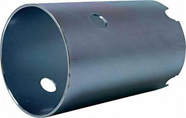 ANDRAE Montageschlüssel, metall für Mehrstrahl-Trockenläufer