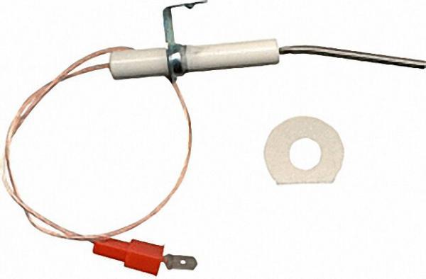 Ionisationselektrode für Buderus GB122/132T 7100239