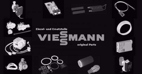 VIESSMANN 7823495 Umrüstsatz Linearantrieb 3/2 Wegeventil