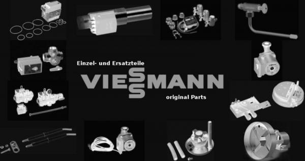 VIESSMANN 7240884 Brennkammer Vitola-b-e