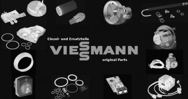 VIESSMANN 7825680 Umstellteile 48kW > EG-E