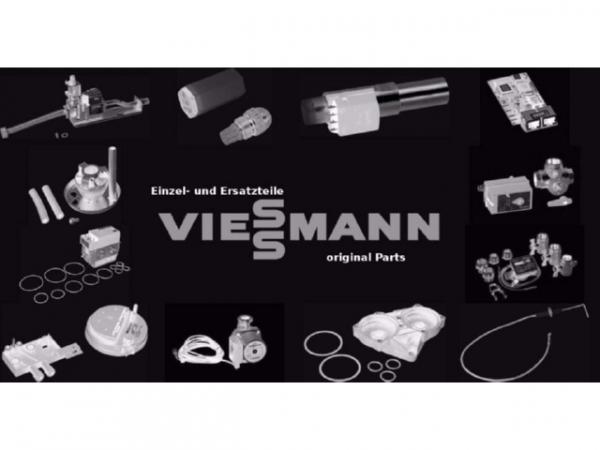 Viessmann Dichtkappe 7857333