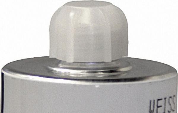 Verschlusskappe Kartusche 310ml VPE 10