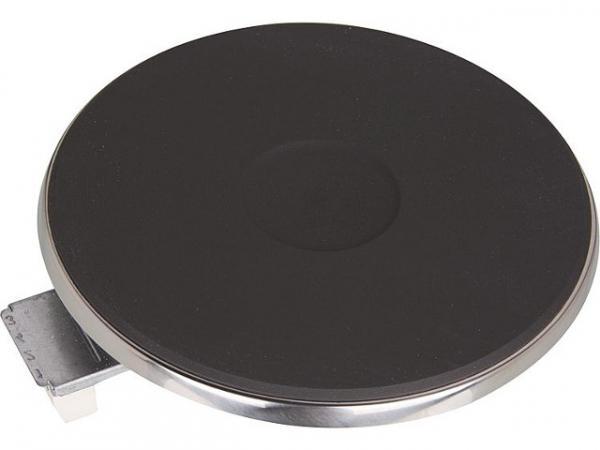 Kochplatte 1500W/400V, d=180mm