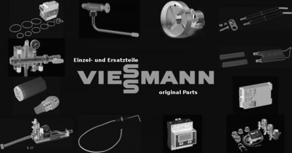 VIESSMANN 7811939 Gasbrenner EH-18