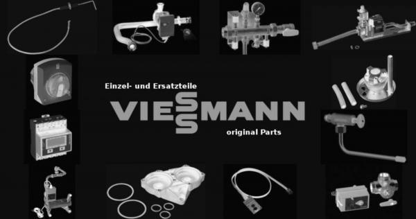 VIESSMANN 7077298 Rahmen 1312103 Flammino-03