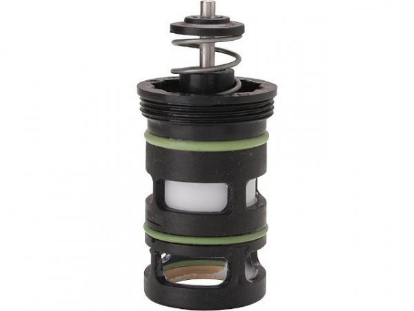 Ventileinsatz für 3-Wege Umschalt- ventil VMR DN 20-25