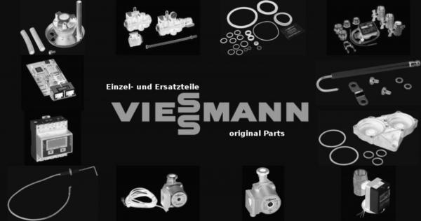 VIESSMANN 7814514 Stecker 6-pol