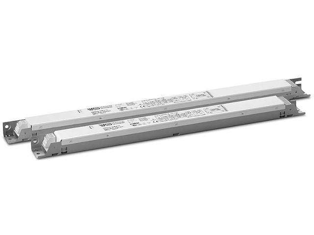 40 Watt 1 Glo T8-vorschaltgerät BüGeln Nicht